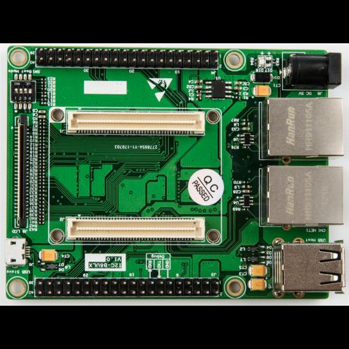 i2C-B6ULX
